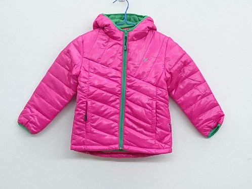 童裝棉外套 Children Padded Jacket