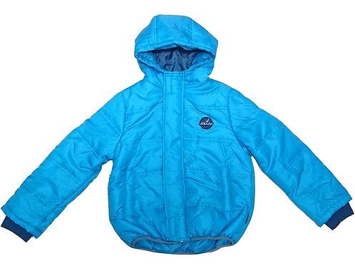 童裝棉外套 Children Padded Jacket