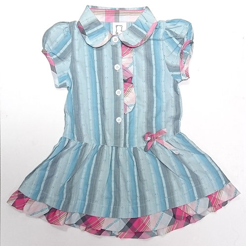 BB 連身裙 Baby Dress