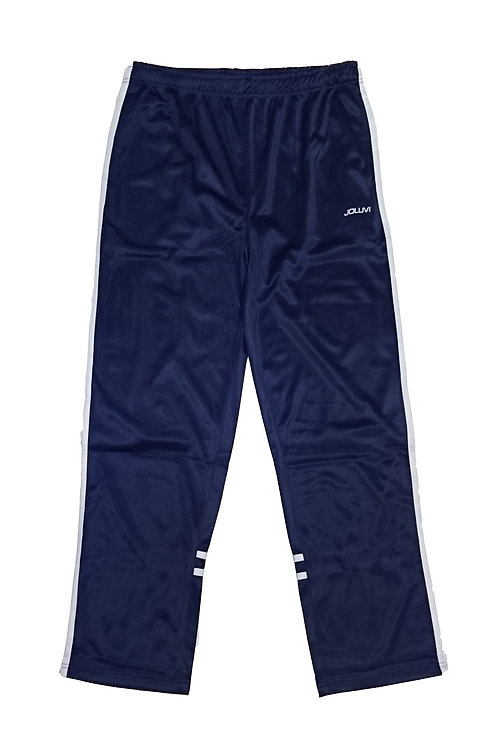 針織運動長褲 Sports Trousers