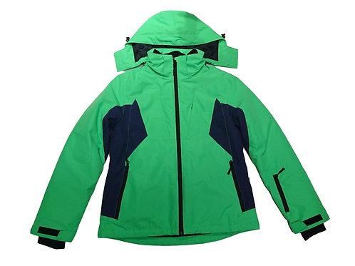 大人滑雪棉外套 Mens Ski Jacket