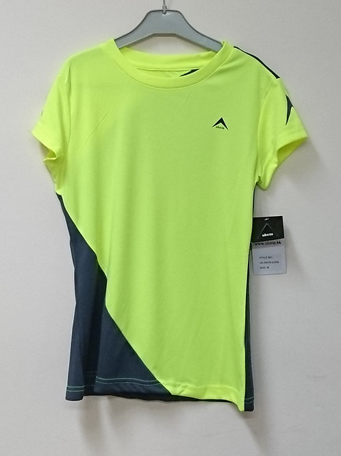 女裝運動T裇 Ladies Sports T-shirt