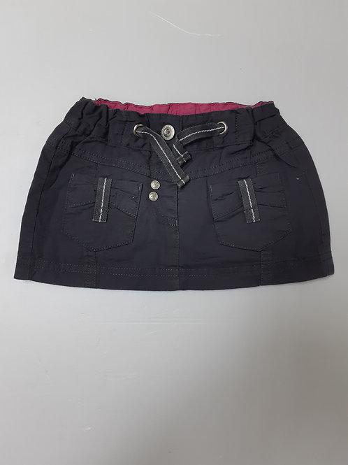 BB下半裙(冬季有裡的全棉)