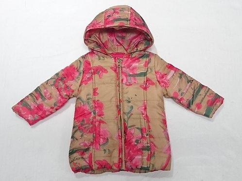 BB 外套 Baby Jacket