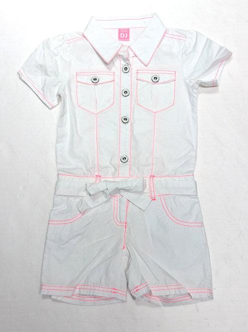 童裝連身裙 Children Dress