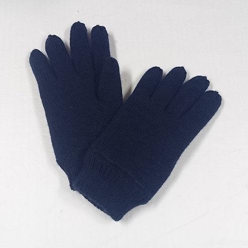 大人厚手套 Adults Gloves