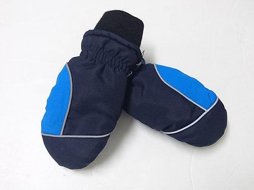 小童滑雪手套