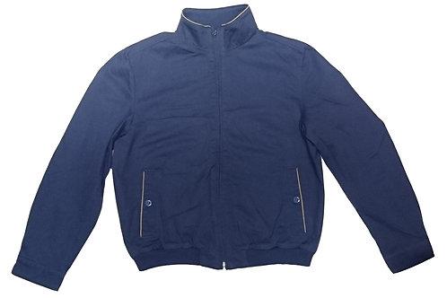男裝秋冬季外套 Mens Autumn/Winter Jacket