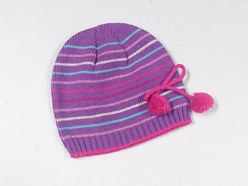 小童帽 Kids Hat