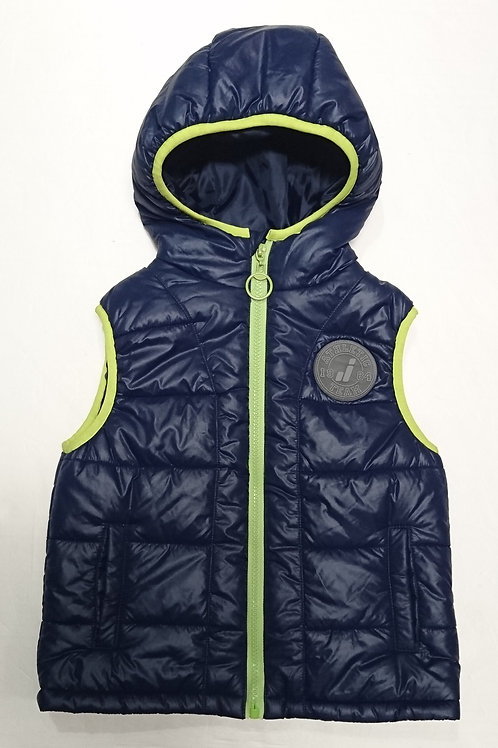 童裝棉背心 Children Padded Vest