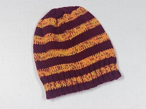 童裝帽 Kids Hat