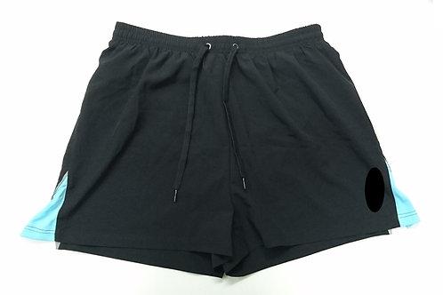 運動短褲 Sports Shorts