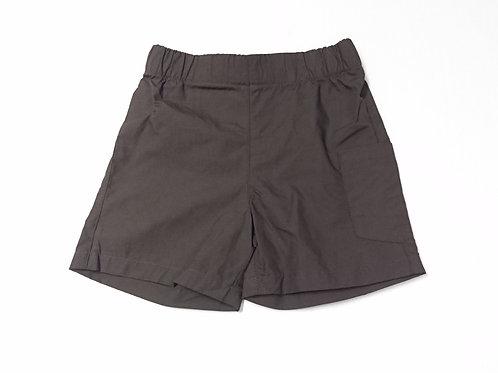 小童短褲 Small Kids Shorts