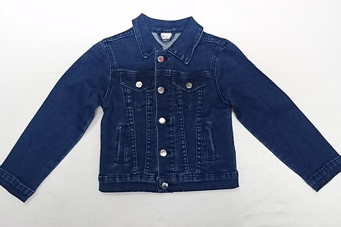 童裝牛仔外套 Children Denim Jacket
