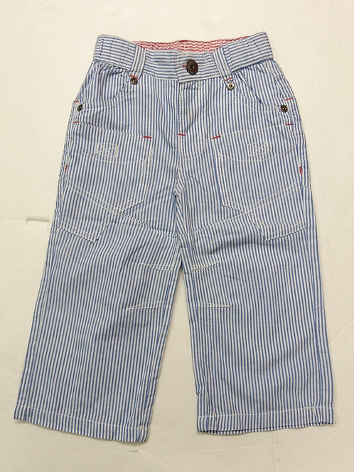 BB長褲 Baby pants