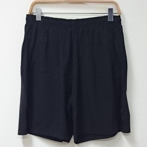男裝運動短褲