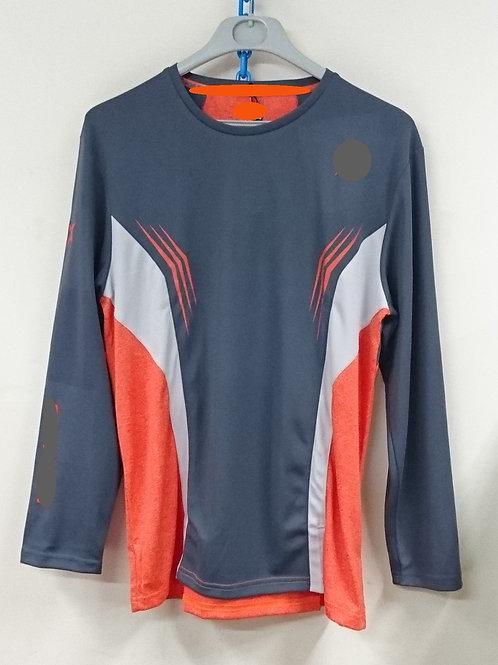 運動衫 Sports Sweatshirt