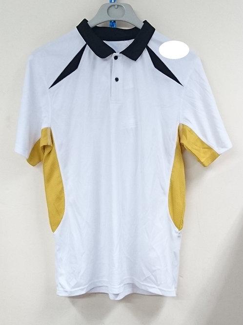 男裝運動Polo衫