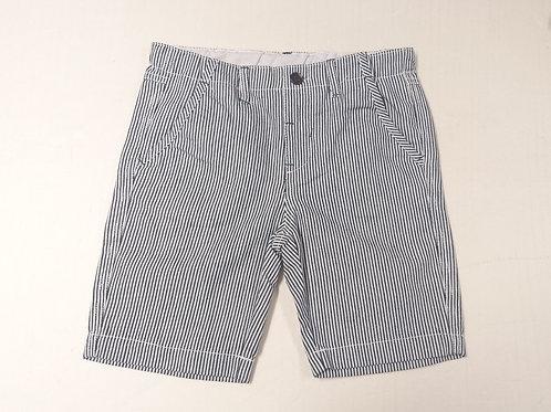 橡筋腰短褲 Kids Shorts (adj. waist)