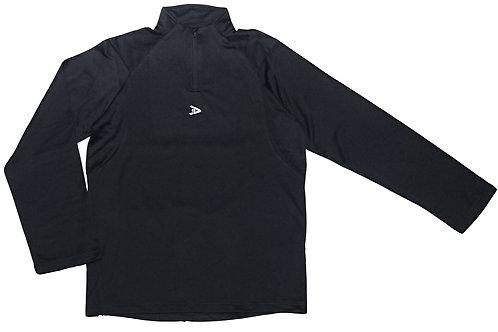 運動長袖衫 Sports Sweatshirt