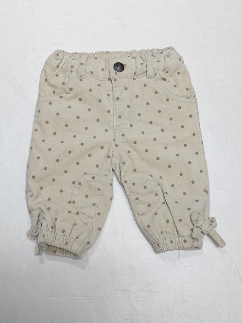BB 燈芯絨褲 Baby Pants
