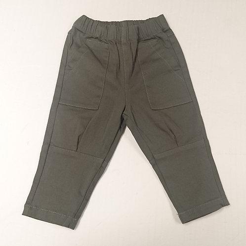 小童長褲 Small Kids Pants