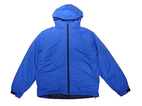 大人棉外套 Adults Padded Jacket