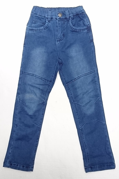 童裝 牛仔褲 Children Jeans