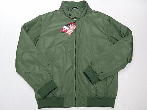 童裝 棉外套 Children Padded Jacket