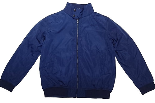 童裝 棉外套 Kids Padded Jacket