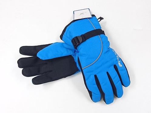 中童滑雪手套