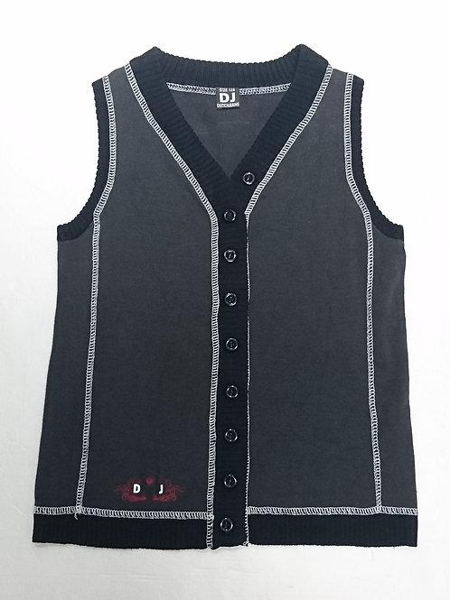 男童冷背心 Boys Vest