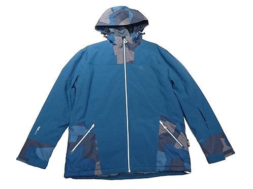 男裝滑雪外套 Mens Ski Jacket