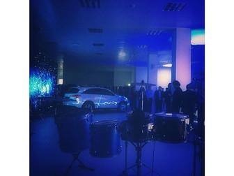 Акура презентация авто салона 23 апреля 2014
