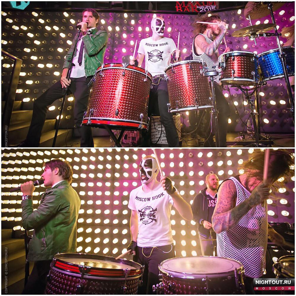 Барабанное шоу Moscow HooK.jpg