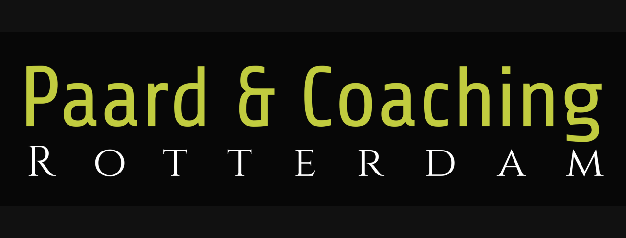 cover_photo_fb_cover_logo-8d6b7cfe.png