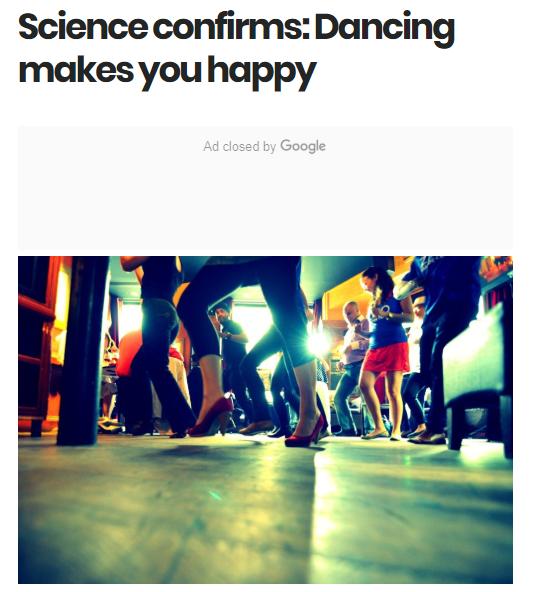 dancingmakesyouhappy.png