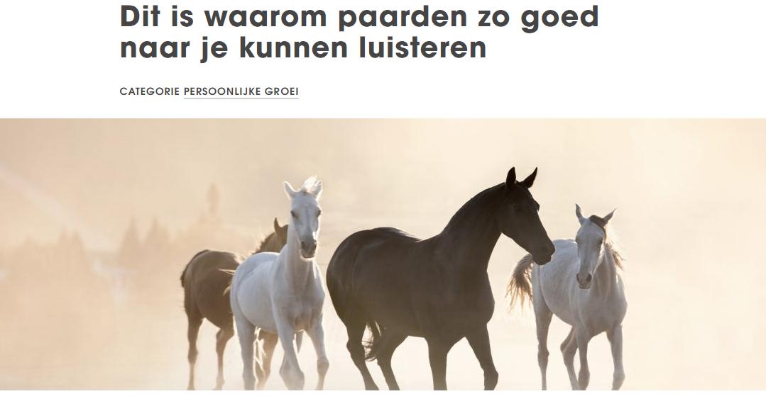 paardenluisteren.png