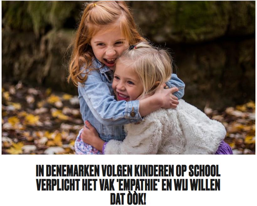 empathieopschool.png