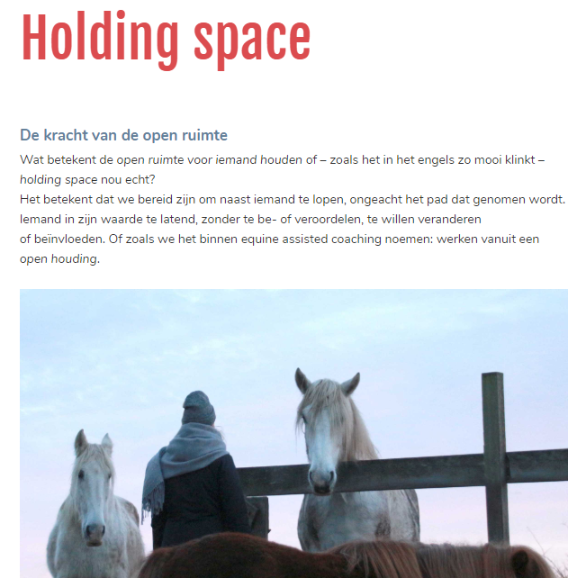 holdingspace.png