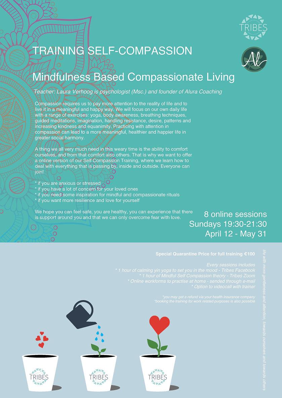 Selfcompassion Training Online.jpg