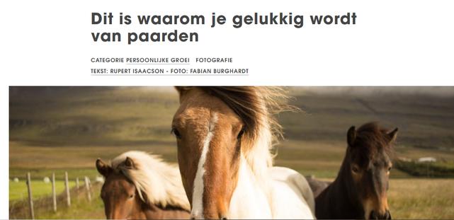 gelukkig van paarden.png