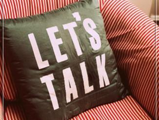 Мифы и вопросы о психотерапии
