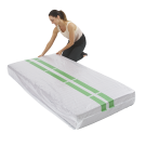 Single Bed Mattress cover
