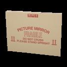 Picture/Mirror Box