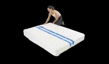 Queen Bed Mattress cover