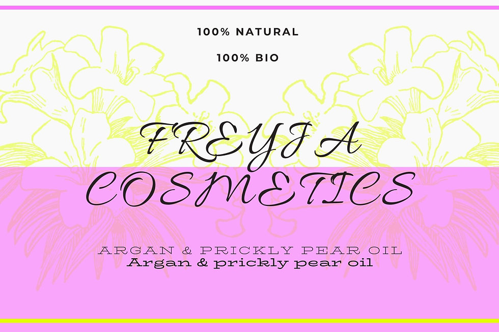 Freyja cosmetics.jpg