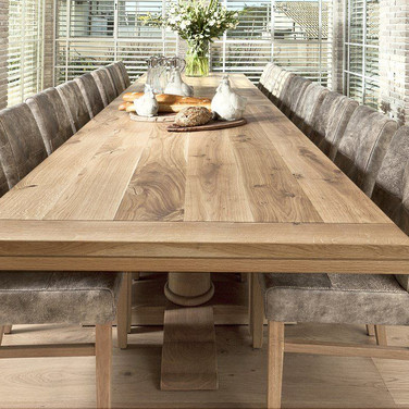 family-shim-dining-table-1174x750-1920w