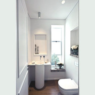 family-shim-guest-bathroom-1500x750-1920