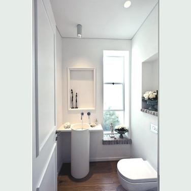 family-shim-guest-bathroom-1500x750-1920